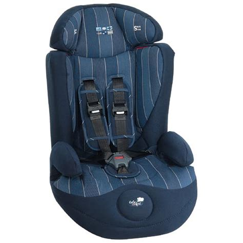 which car seat for my 3 years