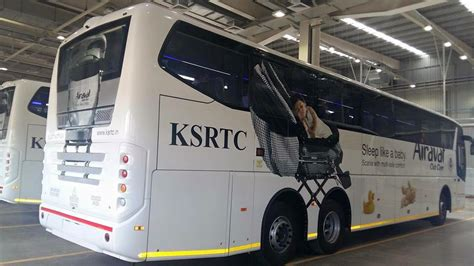 ksrtc airavat club class scania metrolink hd multiaxle