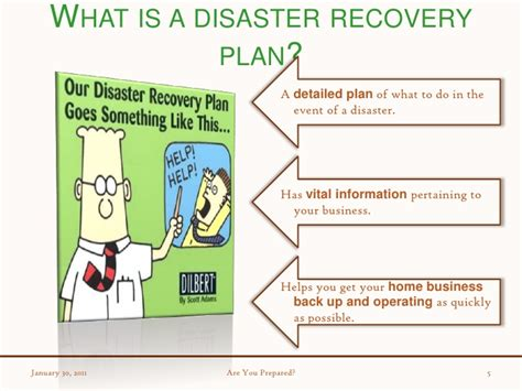 library disaster plan template business plan for home bookkeeping business buy a
