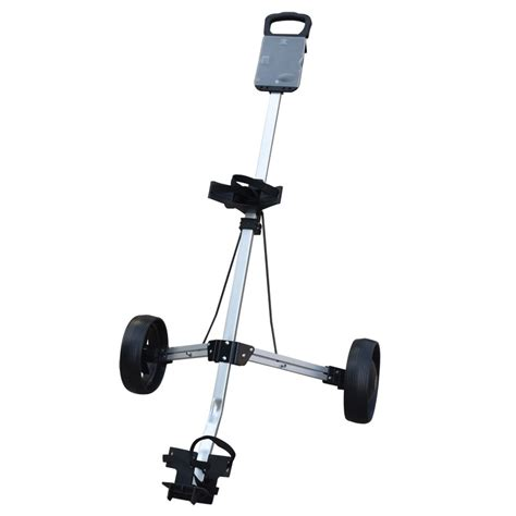 Multifunction Folded Trolley Troli Serbaguna High Quality 1 popular aluminium golf trolley buy cheap aluminium golf