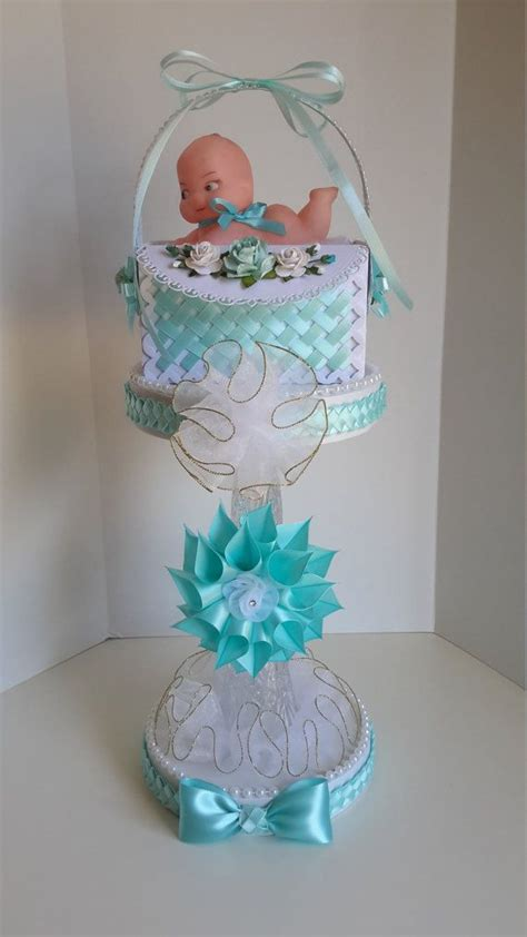 Vase Centerpieces For Baby Shower by 25 Best Turquoise Baby Showers Ideas On Boy