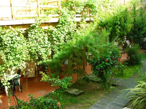 self giardino self catering il giardino ipogeo egadi favignana