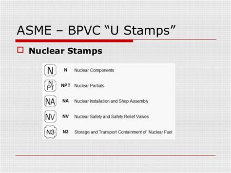 asme bpvc section 1 asme bpvc section viii asme codes standards departement