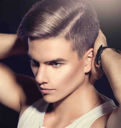 8 coolest boys hairstyles 2015 trendy styles trendy haircut styles latest trends of cool haircuts for