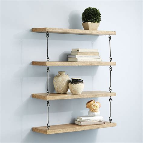 ballard designs shelves suzanne kasler ophelia shelf ballard designs