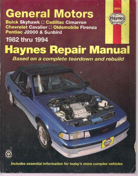 pontiac grand prix haynes repair manual gt2 se base gxp gt1 gtp ste le zr ebay service manual pdf haynes owners workshop manual pontiac pontiac montana 1997 2005 workshop
