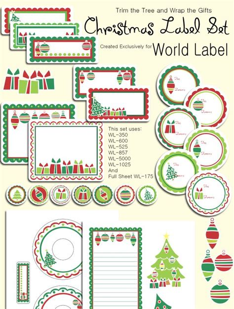 printable christmas journaling tags 62 best printable christmas gift tags images on pinterest