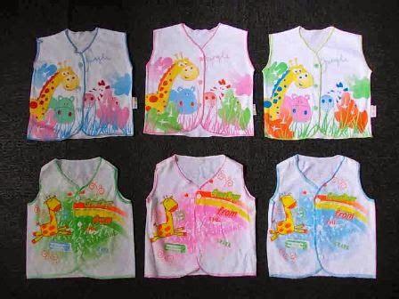 Baju Bayi Grosir grosir baju bayi surabaya