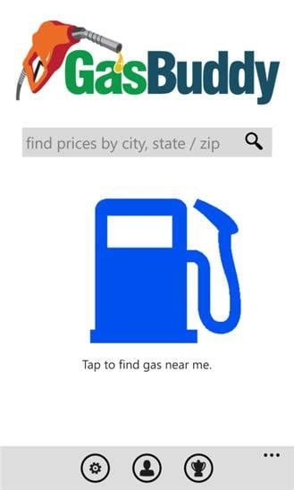 gasbuddy app for android the best apps and gadgets to make travel easier page 3 digital trends