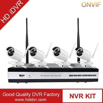 best security system for home wireless security kit