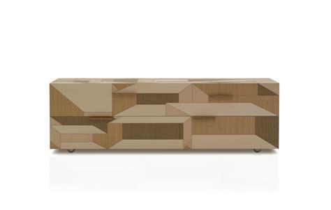 sofa lindgrün wonderful furniture and object designs from lindgren