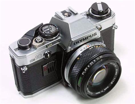 olympus om10 99982 olympus om10 jpg photo equipment database photos