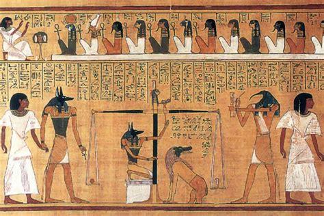 libro the god argument the 10 arguments that prove ancient egyptians were black