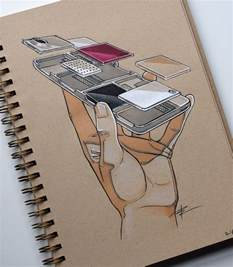 sketch design the 25 best product design sketching ideas on