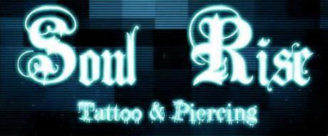 soul rise tattoo piercing 133 photos piercing 32 soul rise tattoo piercing piercing