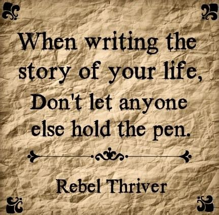 write for your life 1000 greedy people quotes on pinterest greedy people