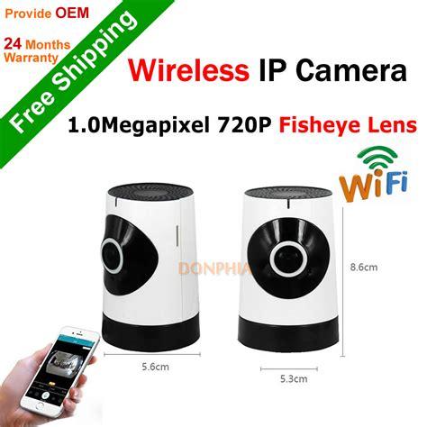 4ir wireless home security cameras cctv system outdoor 7