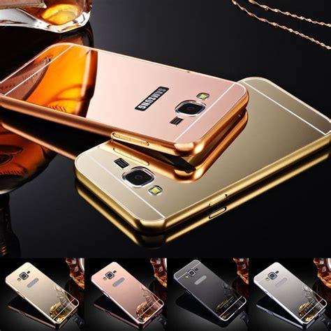 Flip Cover Mirror Samsung Galaxy J5 2015 J500 hoge kwaliteit hoesjes samsung galaxy j5 koop goedkope
