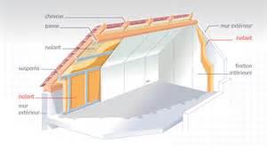 isolation mur exterieur garage devis isolation thermique