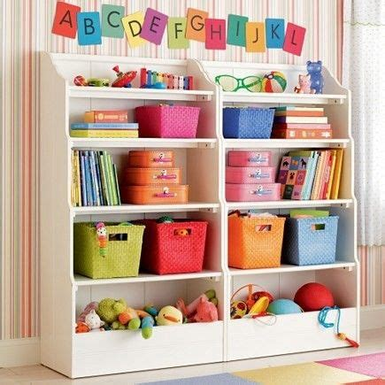 children storage playroom storage ideas