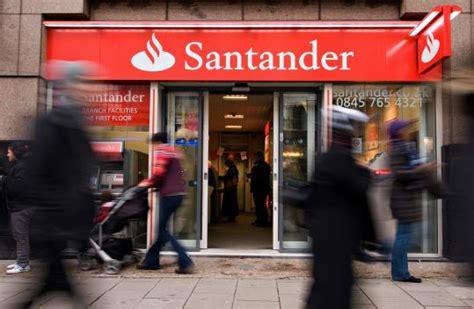 image gallery sovereign santander