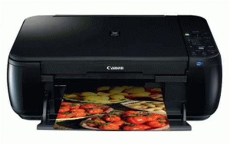 Tinta Cl 811xl jual harga canon mp 497 printer inkjet a4