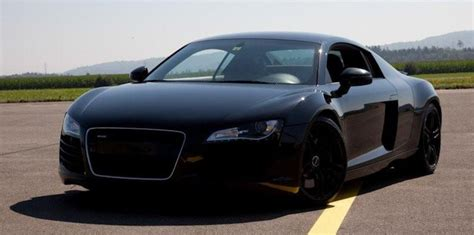 Audi R8 Mieten by Audi R8 Mieten