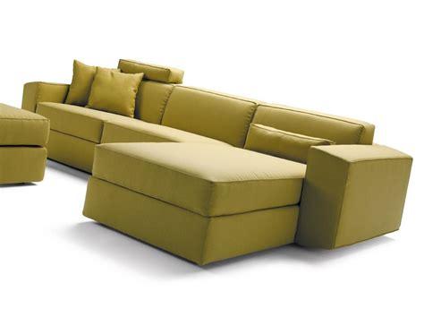 divani letto con chaise longue divano letto con chaise longue melvin divano con chaise
