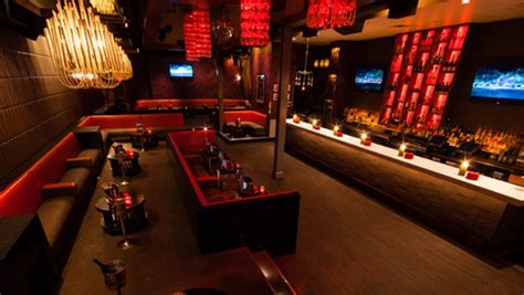 candle room dallas candle room east dallas lakewood bars and clubs dallas observer