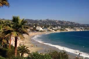Opinions on Laguna Beach, California California