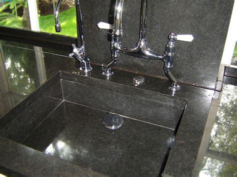 granit nero assoluto marmor duarte diverse k 252 chen