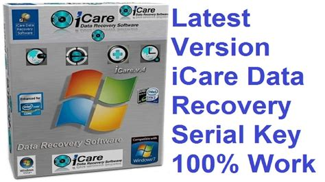 icare data recovery software full version with key free download icare data recovery pro install latest new version 2017