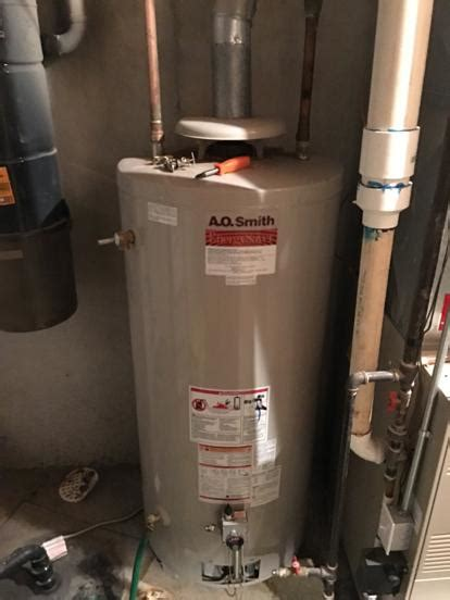 rheem 75 gallon electric water heater lochinvar water heater 75 gallon lochinvar launches