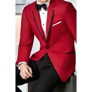 red tuxedo ike behar stingray national tuxedo rentals