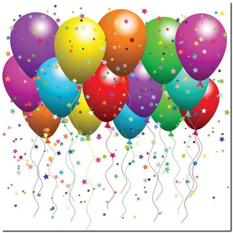 animated birthday pictures happy birthday animation with name pictures reference