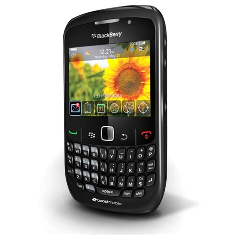 Casing Hp Blackberry Curve 8530 blackberry curve 8530 crackberry