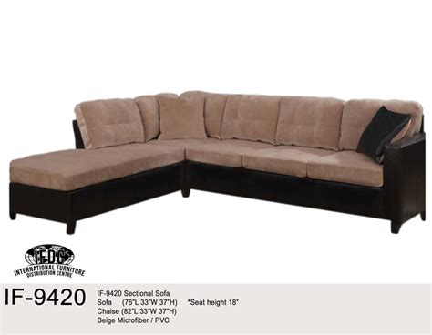 leather sectional ontario sectional sofa scarborough ontario home everydayentropy com