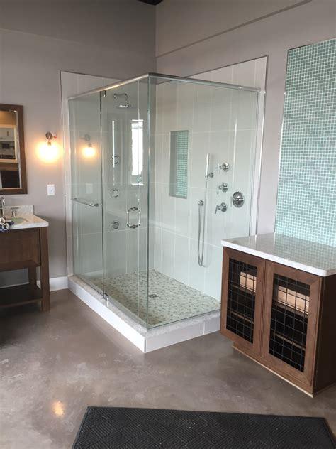 Splendor Shower Door by Splendor Shower Doors Best Inspiration From Kennebecjetboat