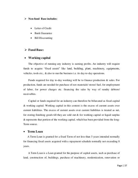 Sle Letter Dispute Water Bill Utility Reference Letter Service Recommendation Letter Templates 12 Free Word 6 Credit