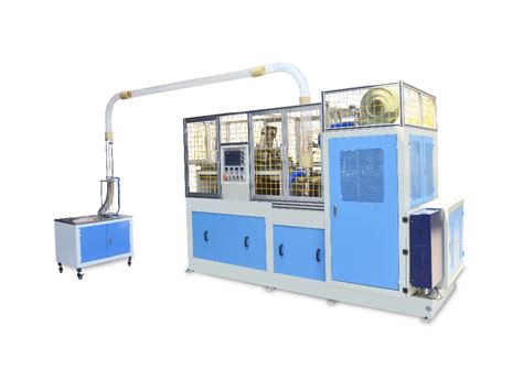 Paper Machine Price In India - paper cup machine price in india 2016 new design zbj x12
