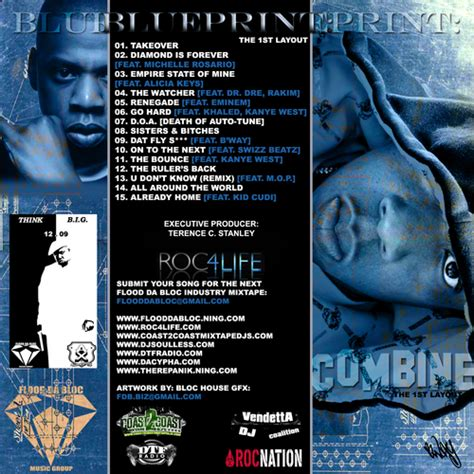 Jay z the blueprint 2 album jay z the blueprint 2 album download malvernweather Images