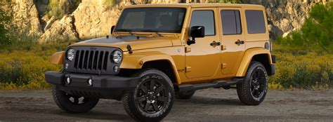 Jeep Forums Jk Pin Jeep Forum Jk On