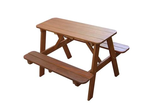 patio table and bench furniture outdoor table bench set with cushions
