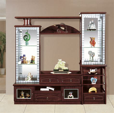 indian tv unit design ideas photos india market living room furniture lcd tv wall units 808