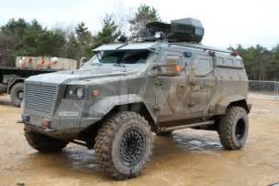 Used armored military vehicles sale car pictures