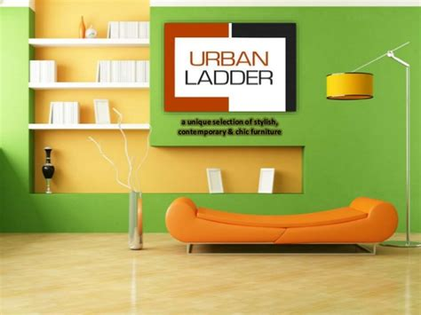 india online furniture store