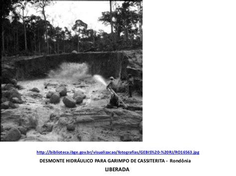 imagenes otoño niños fotos historicasderondonia liberadas