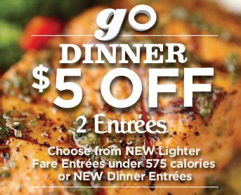 olive garden coupons red plum olive garden coupons 5 off dinner and 20 off lunch