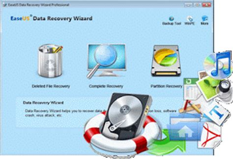free download full version deleted data recovery software easeus partition recovery 5 0 1 crack redspara
