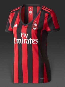 Jersey Baju Bola Inter Milan 2017 2018 Home Grade Ori jual baju jersey bola grade ori terbaru 2017 2018 terbaik